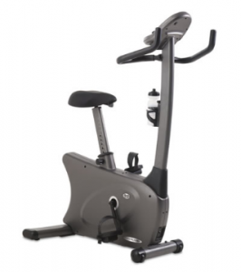 Vision-Fitness-E1500HR-Exercise-Bike