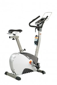 York C301 Exercise Bike