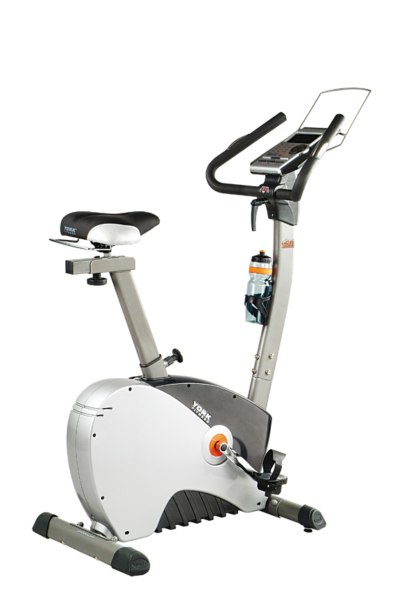 Exercise Bike Pedals Bing Images