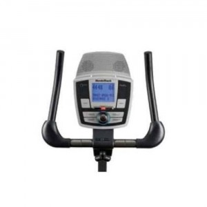 NordicTrack-C7ZL-Exercise-Bike-Console