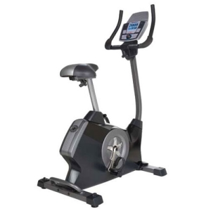 NordicTrack-C7ZL-Exercise-Bike
