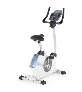 Nordic Track GX3.2 upright exercise bike